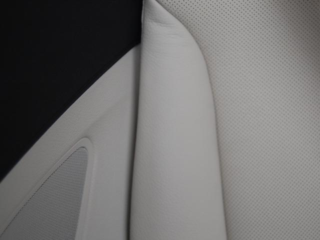シートベルトによる黒い汚れの除去
